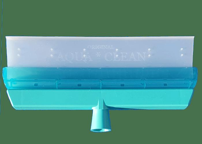 raclette_vitre_silicone_aqua_clean